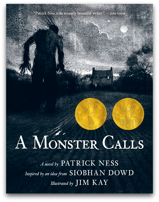 Monster-calls_shadow.png