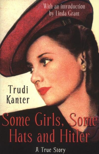 some-girls-some-hats-and-hitler-a-true-story